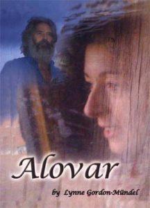 Alovar