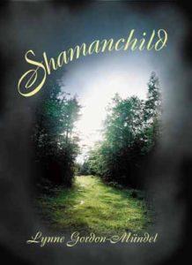 Shamanchild